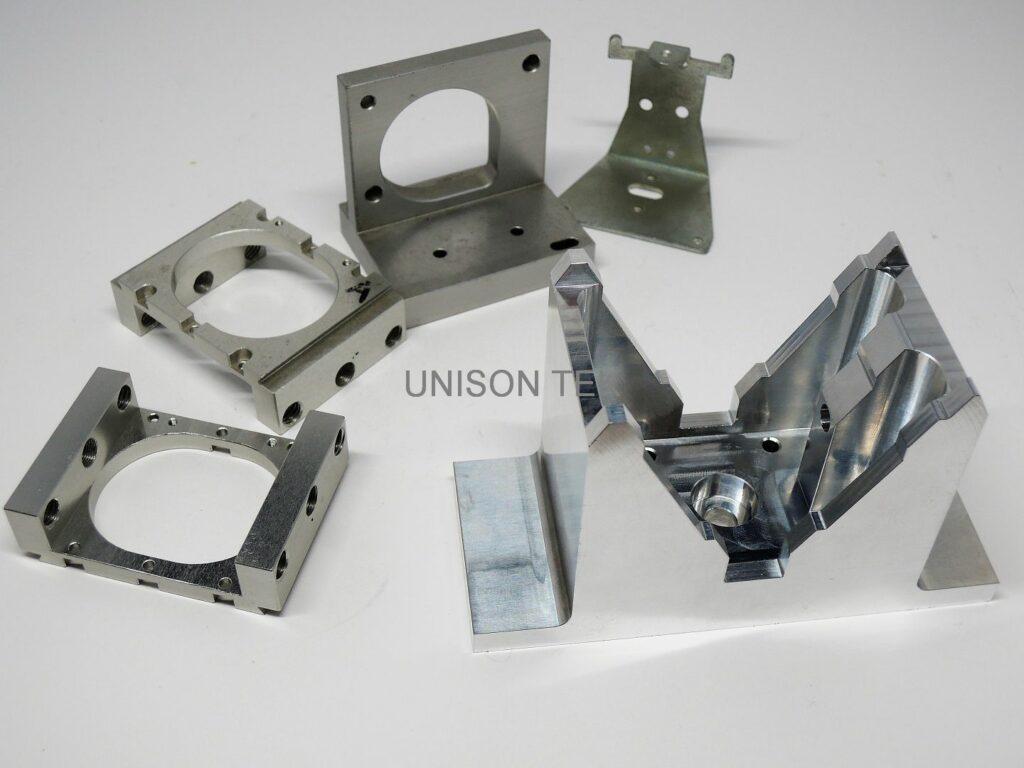 The Tin Plating Process - UNISON TEK CO LTD